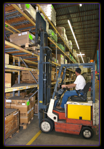 Maryland Forklift Rentals, Baltimore, county, Delaware, Virginia, DC