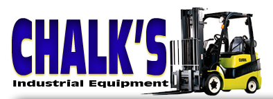 maryland forklifts, baltimore, delaware, forklift, virginia, dc, chalks industrial equipment